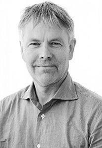 Mikael Granöö