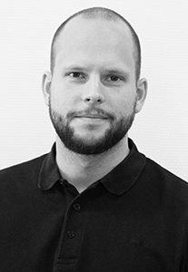 Sebastian Brofjärd